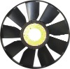 MAN F2000/F90 cooling fan wheel 51066010256