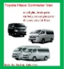 (Toyota Commuter Parts /New Hiace Parts /Quantum Parts, minibus van parts) toyota hiace parts