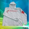 brand name mens sublimated hoodies clothing