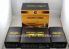New 45W AC high quality HID xenon Kit