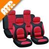 Fashional PU car seat cover