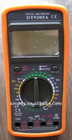 AMPD DT9205A digital multimeter
