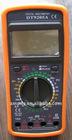 AMPD DT9205A digital multimeter