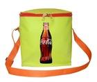 Portfolio,document bag,briefcase,file bag, messenger bag