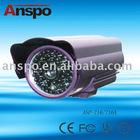 outdoor surveillance camera