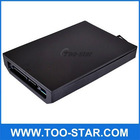 NEW!!! 250GB Internal Hard Drive for XBOX360