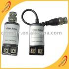 cctv accessories utp video balun