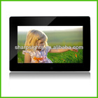 10.1 inch Digital Media Photo Frame