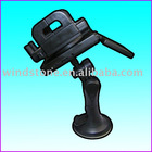 CAR MOBILE PHONE holder---HF-1001 ( Manufacturer)