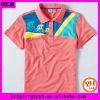 fashion polo shirts for women