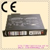 6CH dimmer pack lighting controller