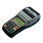 BP370 Capacitive Fingerprint POS terminal
