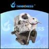 Designed for SAAB 9-3 I 2.3 TD04HL-15T-6 49189-0180 super chargers