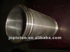 cylinder liner for cat 3304