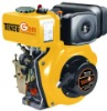 4.0HP Power Diesel Engine