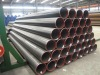 "1/2""~48"" high quality 150~1500# carbon steel pipe"