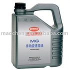 MG 80/90 manual transmission oil 4L