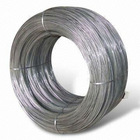 stainless steel wire rod coils