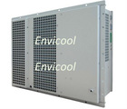 Outdoor TV/LCD Air Conditioner 700W