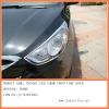 Hyundai IX35 Chome Head Lamp Cover