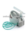 family or hospital use 403B Air-compressing Nebulizer