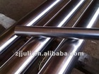 hardened chromed plated and diameter 100mm shafts