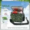 electronic cooler bag