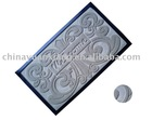 Anti Slip Door Rugs - Best price
