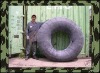 light truck inner tube 1200-24,1100-22,900-20.....