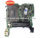 Camera PCB Mainboard for Olympus FE-320