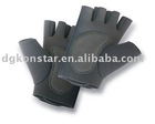 HJ-8307 Sports gloves