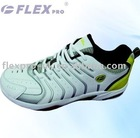 Flexpro brand badminton shoe FB-390C