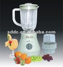 2012 2 in 1 Electric Blender DC-812