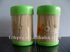 Bamboo toothpicks bamboo toothpick floss manufacturer manufacturer