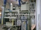Horizontal Automatic Chain Steam fire Boiler