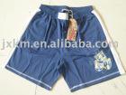 latest design men short pants