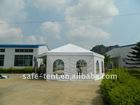 10X10m Hexagonal tent