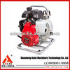 CE&EN certificate Firefighting Rescue Tool/Power Unit Hydraulic Motor Pump