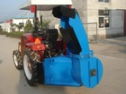 tractor PTO Snow Blower