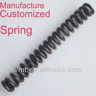 custom cheap craft steel metal wire forming