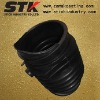 Chinese rubber parts