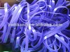 hot selling expandable silicone strip