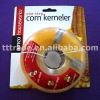 hot sell new design fashion corn kernel remover