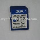 1gb 2gb 4gb 8gb 16gb 32gb micro sd card
