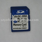 1gb 2gb 4gb 8gb 16gb 32gb micro sd card