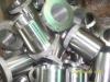 Air-conditioner compressor accessories