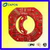 Rigid PCB Board