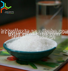 high quality sodium Saccharin 4-6,5-8,8-12,10-20,20-40,40-80 mesh
