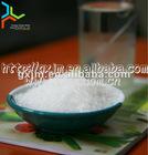high quality sodium Saccharin 4-6,5-8,8-12,10-20,20-40,40-80 mesh