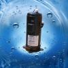 Hitachi hermetic compressor CH833